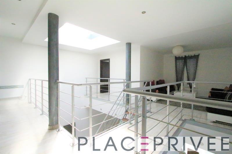 Sale house / villa Nancy 399000€ - Picture 7