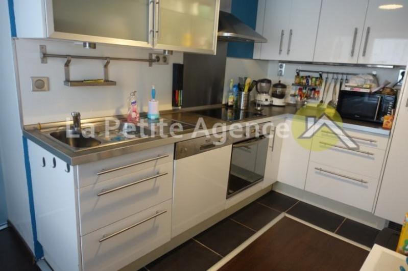 Sale house / villa Annoeullin 127900€ - Picture 3
