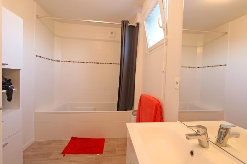 Investment property apartment Strasbourg 125000€ - Picture 5