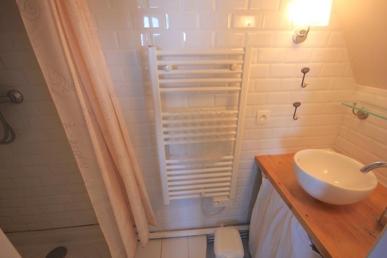 Vente appartement Villers sur mer 175700€ - Photo 7