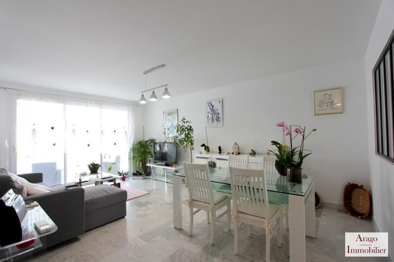 Vente appartement Perpignan 176 000€ - Photo 5
