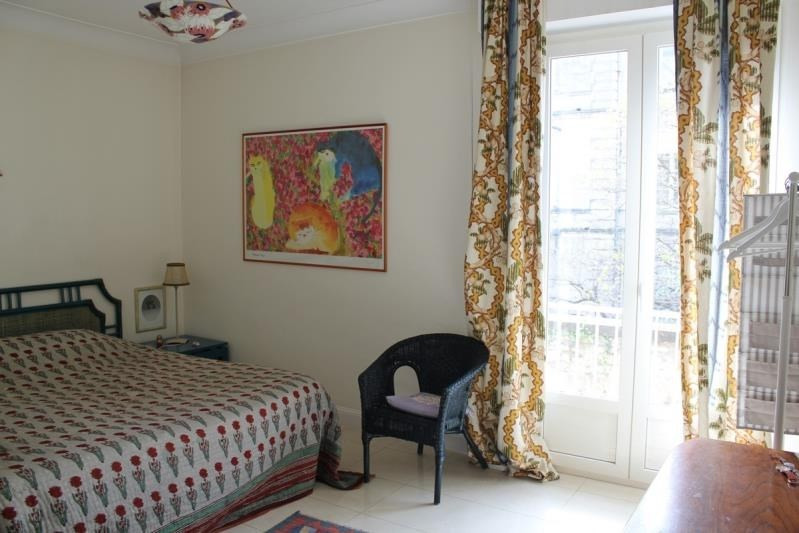 Sale apartment Avignon 445 000€ - Picture 7