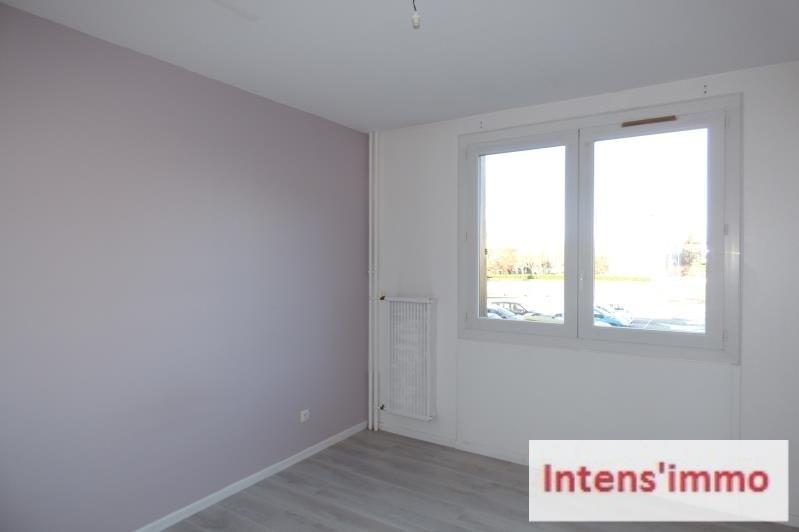 Vente appartement Valence 89000€ - Photo 4