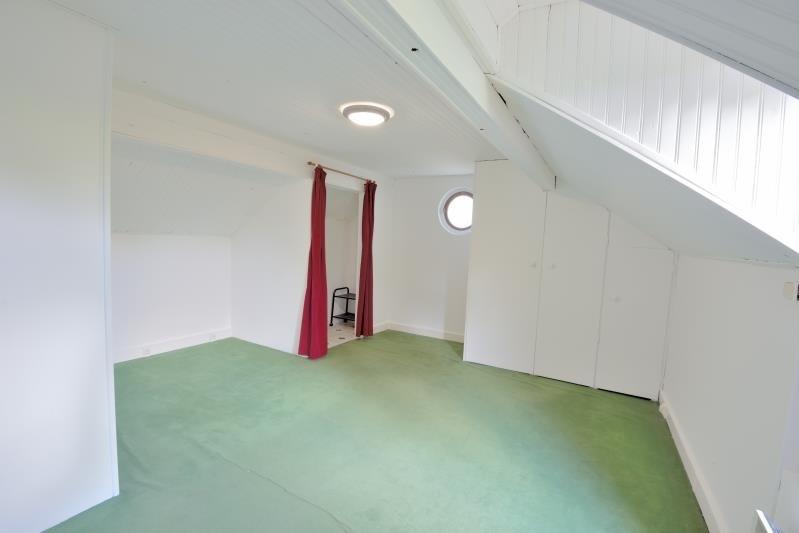 Vente maison / villa Ste genevieve des bois 355000€ - Photo 7