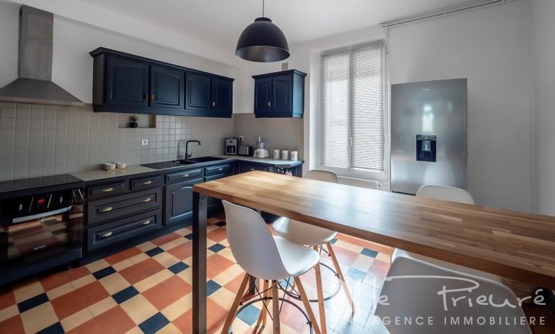 Sale house / villa Albi 273000€ - Picture 3