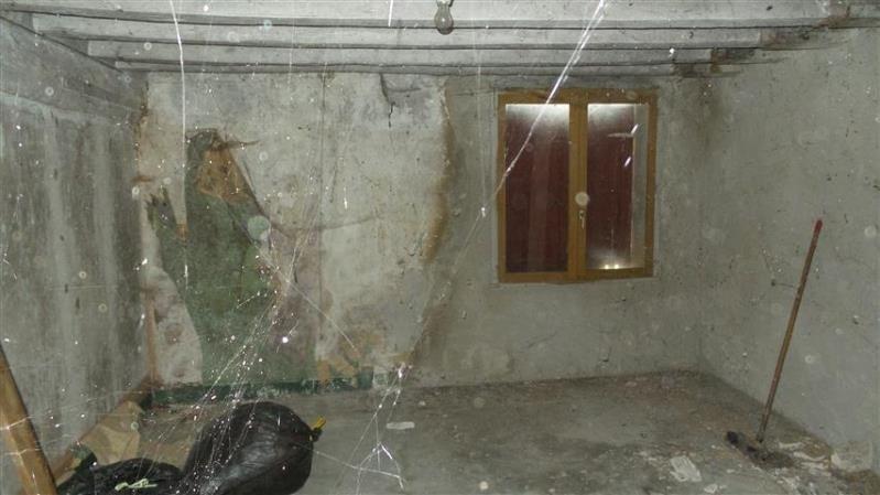 Venta  casa Chezy sur marne 63000€ - Fotografía 7