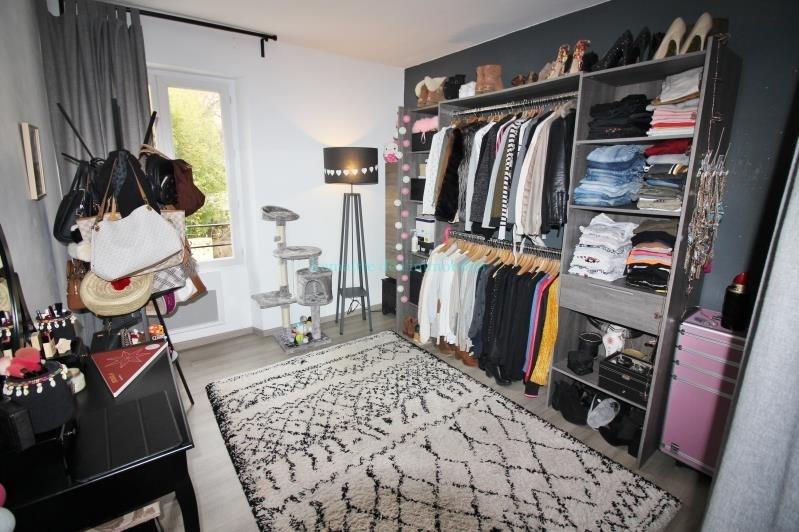 Vente appartement Speracedes 210000€ - Photo 8
