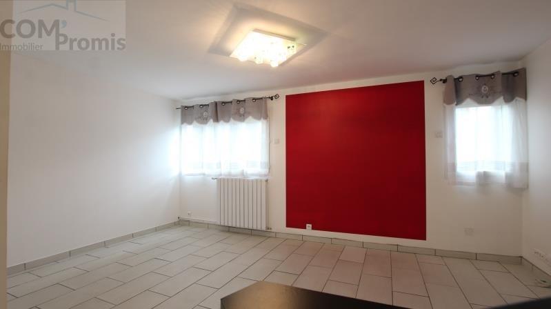 Sale house / villa La queue en brie 303800€ - Picture 3