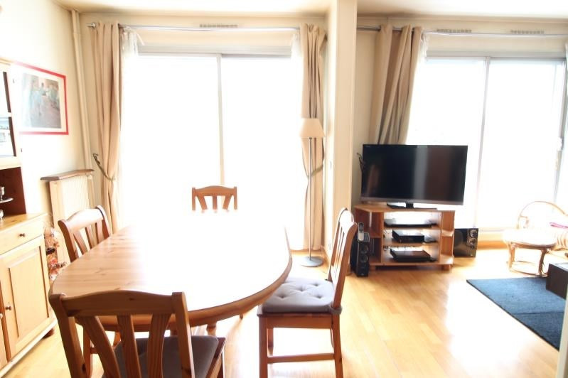 Vente appartement Paris 19ème 766 500€ - Photo 5