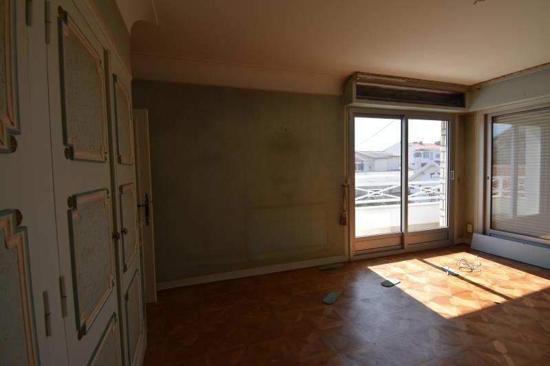 Deluxe sale house / villa Arcachon 625000€ - Picture 6