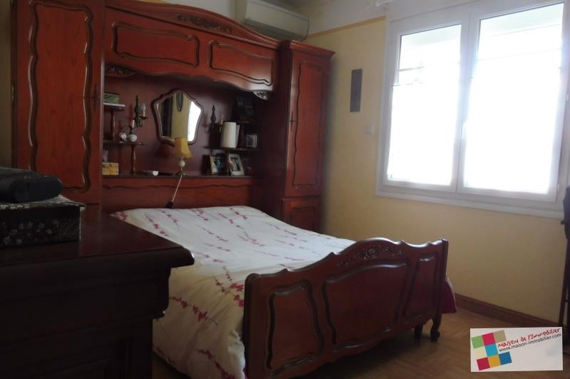 Sale house / villa St georges de didonne 346 500€ - Picture 5