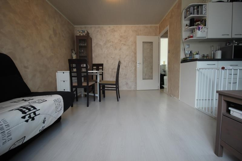 Sale apartment St pierre en faucigny 170000€ - Picture 2