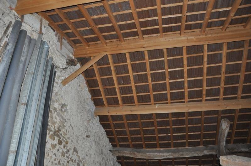 Sale house / villa Izernore 65000€ - Picture 4