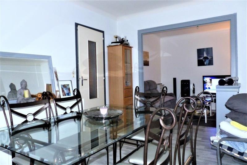 Sale house / villa St brevin les pins 259990€ - Picture 2