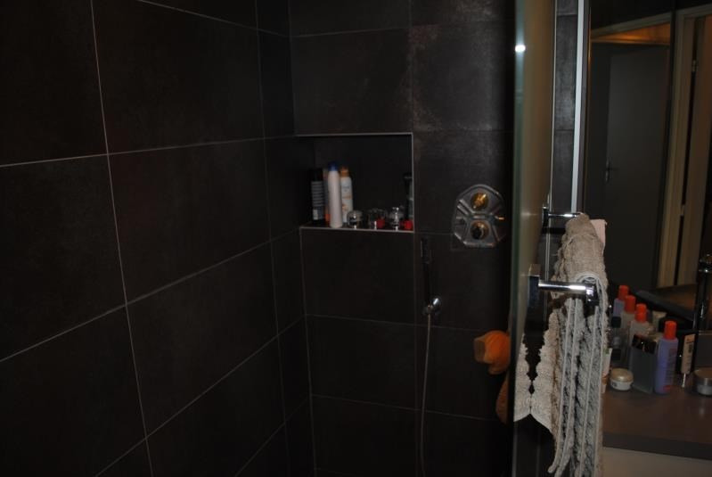 Sale apartment Dunkerque 228 800€ - Picture 7