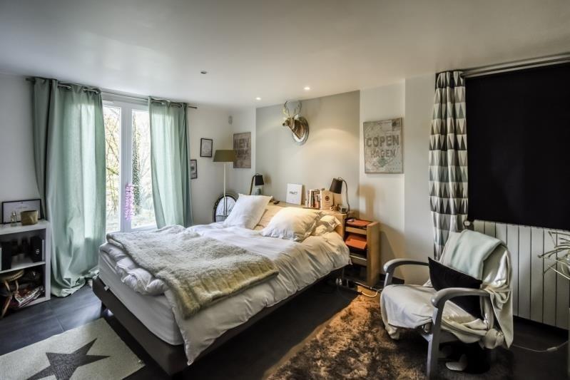 Vendita casa Cambon d'albi 349000€ - Fotografia 9