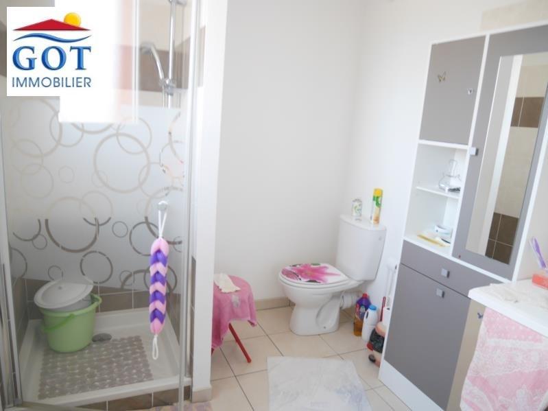 Vente appartement St laurent de la salanque 111500€ - Photo 9