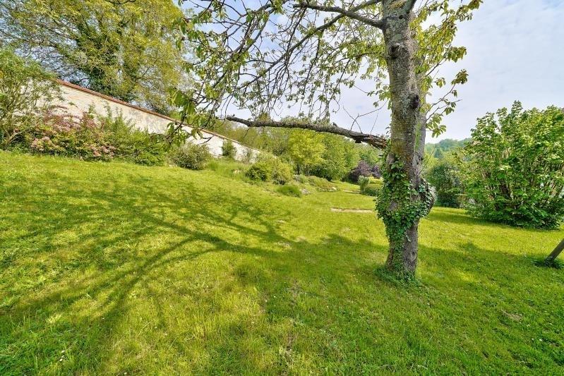 Vente de prestige maison / villa Vetheuil 770000€ - Photo 14