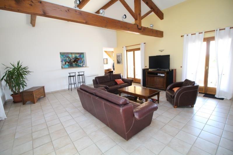Location maison / villa Escalquens 1840€ CC - Photo 4