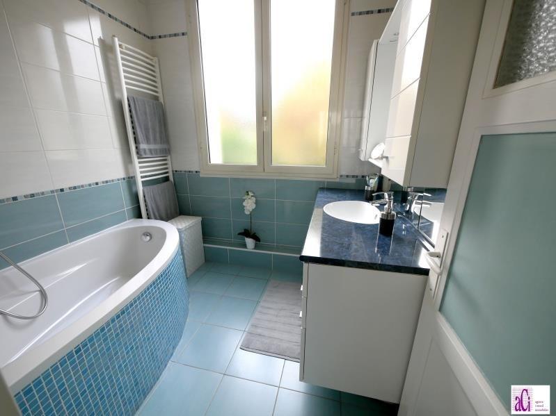 Vente maison / villa L hay les roses 582000€ - Photo 8
