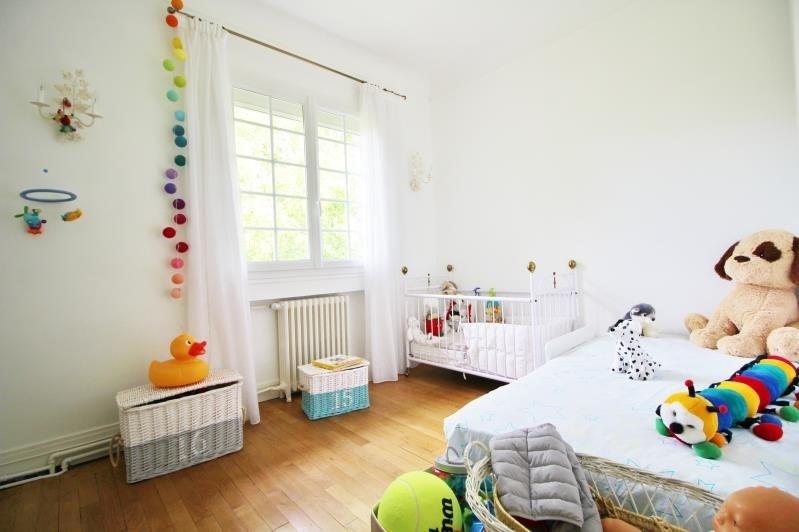 Deluxe sale house / villa Le vesinet 1800000€ - Picture 13