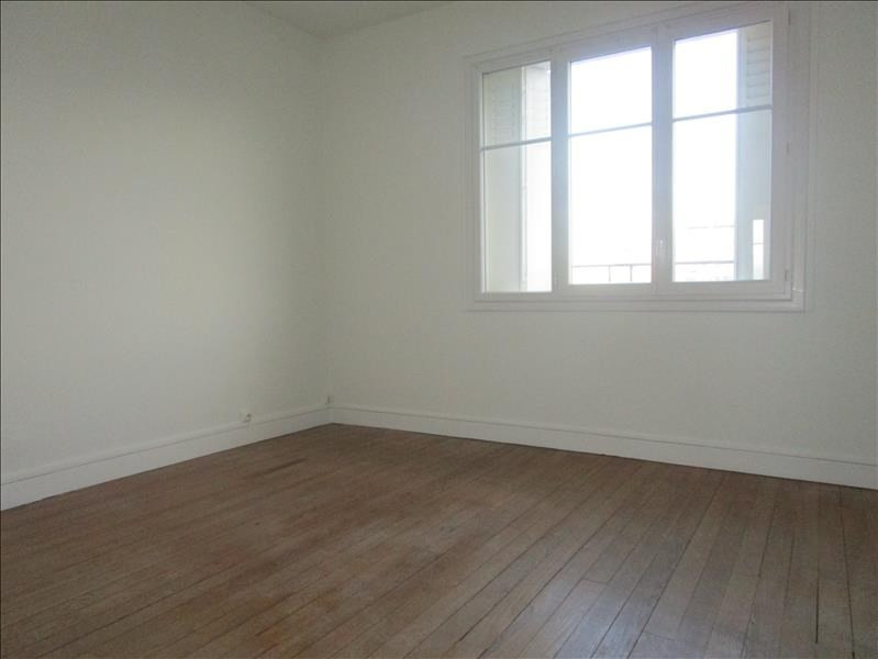 Location appartement Tarbes 520€ CC - Photo 6