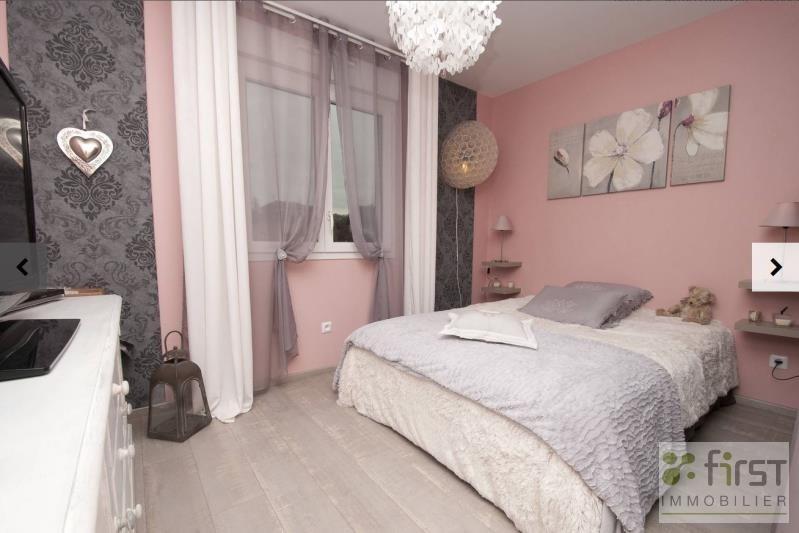 Sale house / villa Monnetier mornex 354900€ - Picture 4