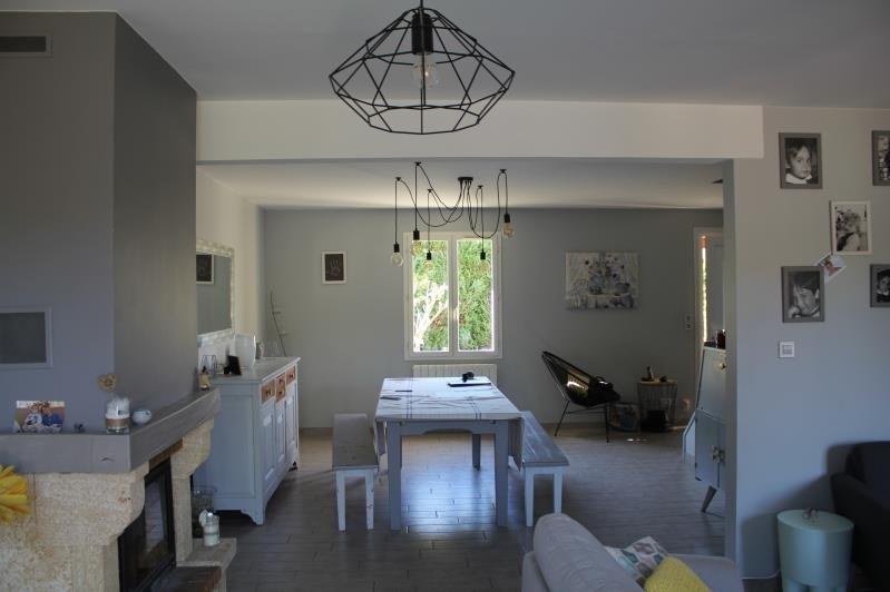 Revenda casa Maintenon 249100€ - Fotografia 4