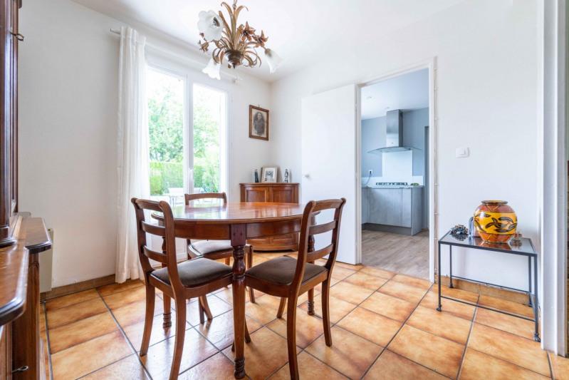Sale house / villa Mennecy 339000€ - Picture 7