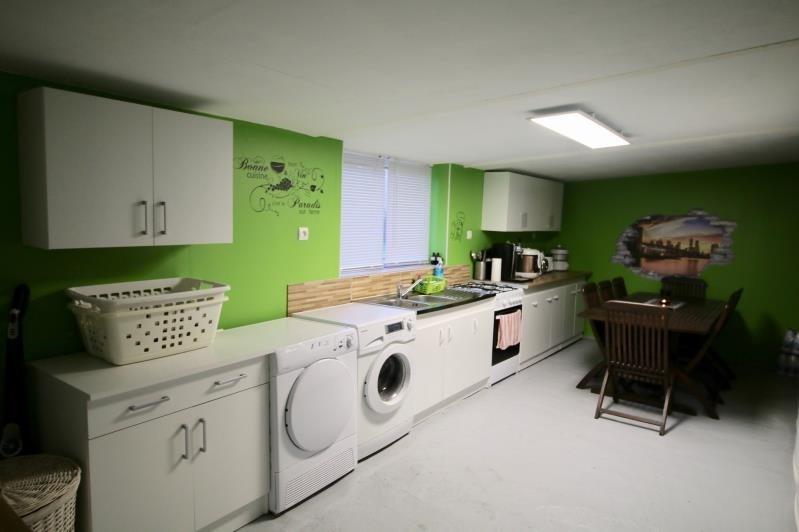 Vente maison / villa Conches en ouche 210000€ - Photo 15