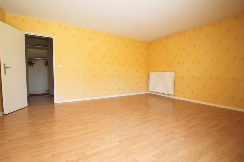 Vente appartement Royan 96300€ - Photo 4