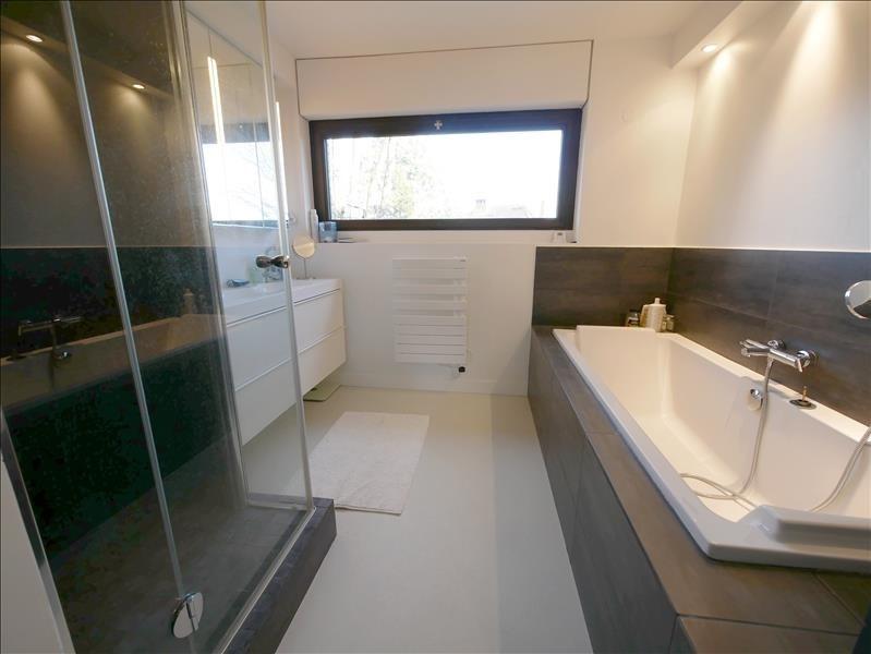 Vente de prestige maison / villa Garches 1750000€ - Photo 9