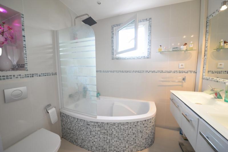 Vente appartement Saint-maur-des-fossés 599000€ - Photo 8