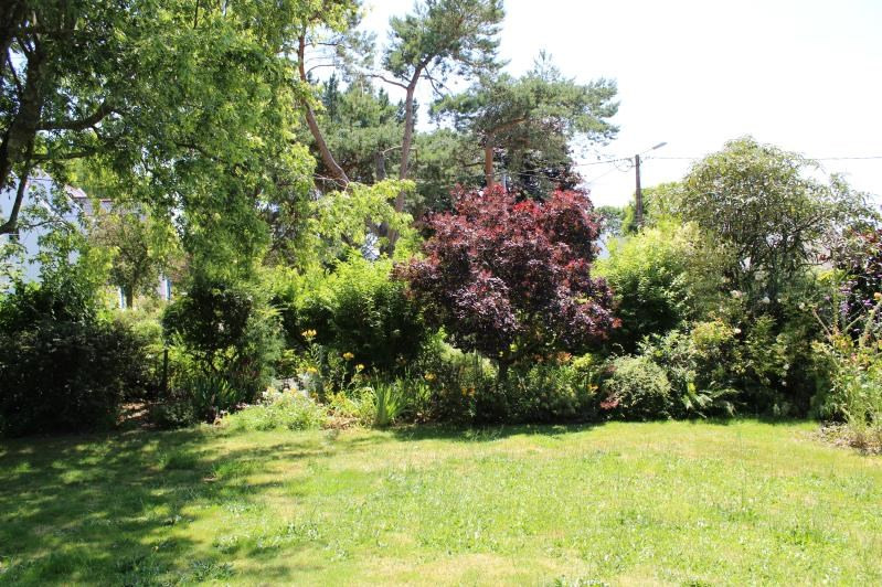Vente maison / villa Guidel 470 250€ - Photo 2