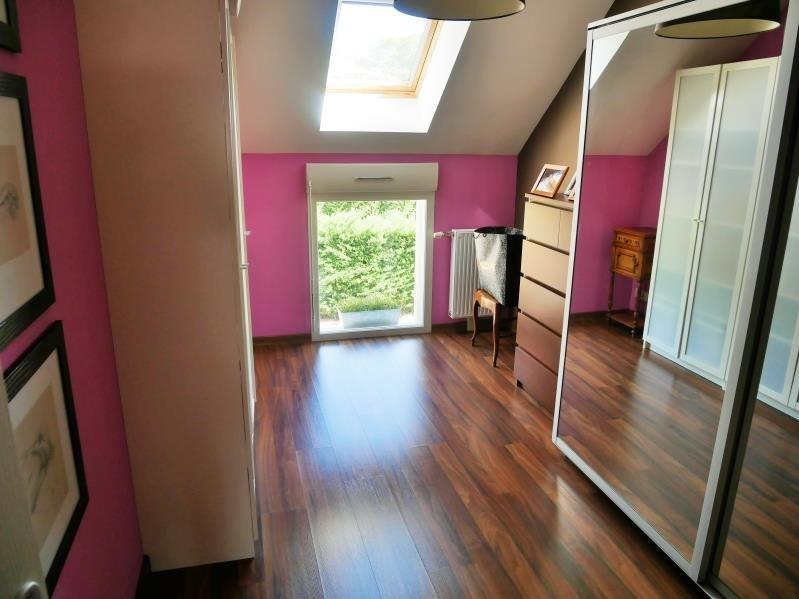 Vente maison / villa Messigny et vantoux 287000€ - Photo 7