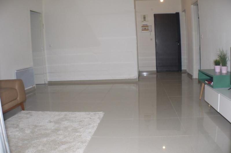 Vente appartement Marseille 9ème 169000€ - Photo 3