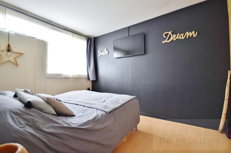 Vente appartement Nanterre 599000€ - Photo 9
