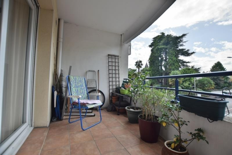 Vente appartement Pau 114 000€ - Photo 4