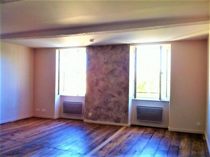 Location appartement Réalmont 510€ CC - Photo 2