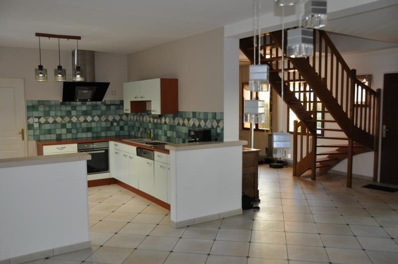 Vente maison / villa Soissons 215000€ - Photo 3
