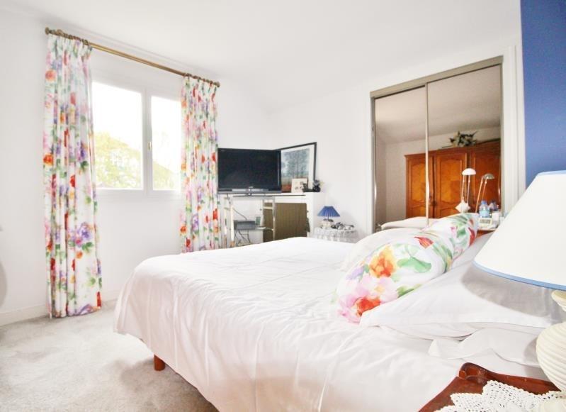 Sale house / villa Chatou 790000€ - Picture 9