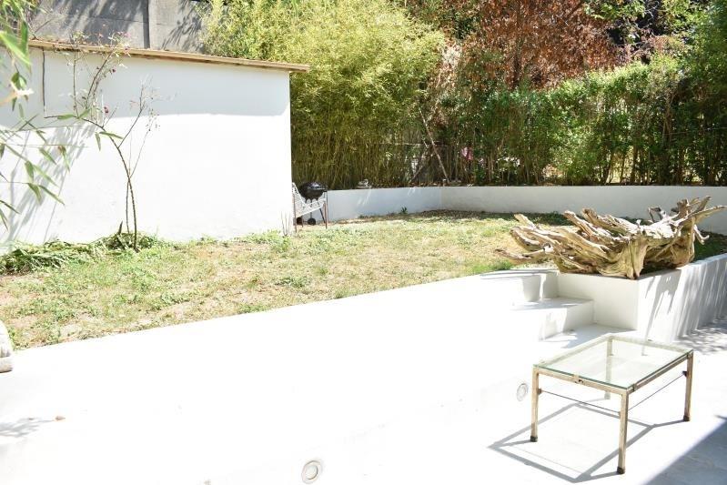 Vente maison / villa Bagnolet 760000€ - Photo 8