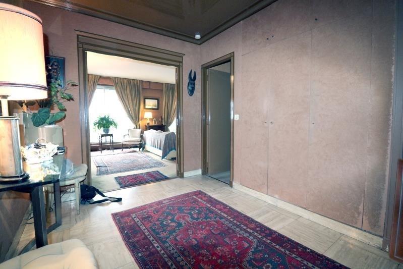 Vente appartement Versailles 680000€ - Photo 7