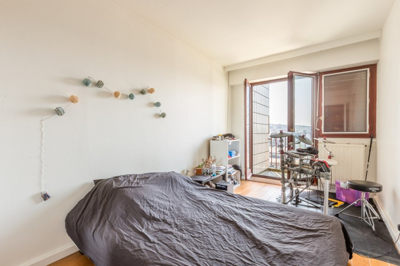 Vente appartement Paris 18ème 605 000€ - Photo 5