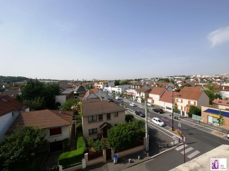 Vente appartement L hay les roses 255 000€ - Photo 6