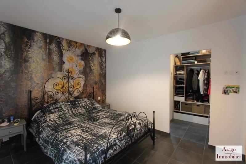 Sale house / villa Cases de pene 278600€ - Picture 5