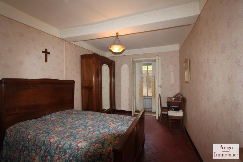 Vente maison / villa Rivesaltes 70600€ - Photo 9
