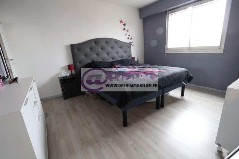 Investment property apartment Epinay sur seine 85000€ - Picture 2