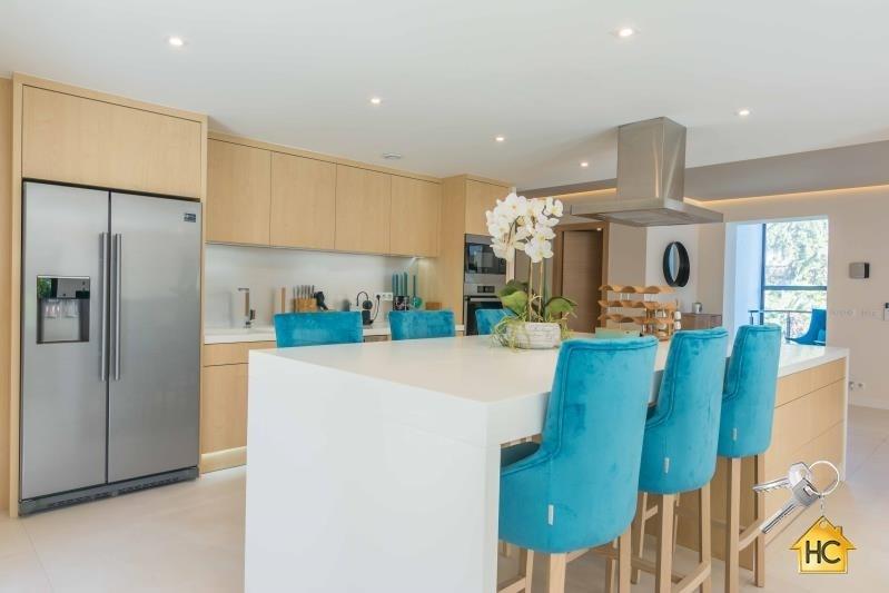Immobile residenziali di prestigio casa Cannes 2390000€ - Fotografia 4