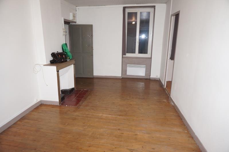 Vente appartement Vienne 78000€ - Photo 4